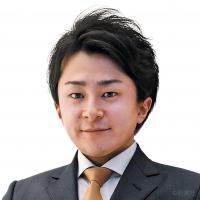 toshiya_kakiuchi